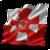 PCZC034_Bismarck_Piorun.png