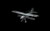 AradoAr68