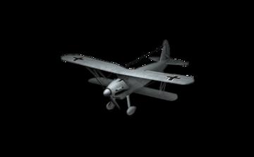 Plane_ar-68.png