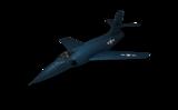 Lockheed XF-90