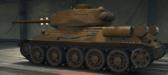 T-34-85_ginger.png