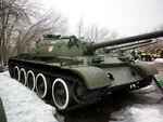 T-54_15.jpg