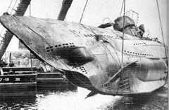U-146.jpg
