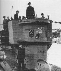U-667.jpg