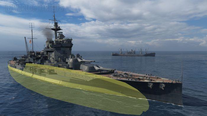 3-противоторпедная_защита_Warspite.jpg