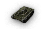 AnnoR56_T-127.png