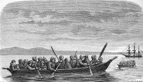 Chukchi-boats.jpg