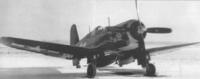 F4U_22.png