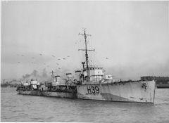 HMS_Skate_(1917).jpeg
