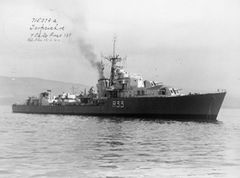 HMS_Terpsichore.jpg