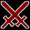 sticker_battle_018.png