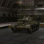 T46_shot1.jpg