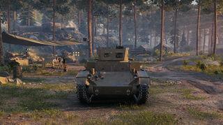 T7_Combat_Car_scr_1.jpg
