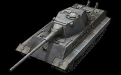 Blitz_E50_Ausf_M_anno.png