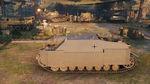Jagdpanzer_IV_scr_3.jpg