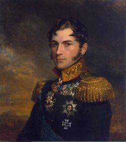 Leopold_Prince_of_Saxe-Coburg_(1790-1865).jpg