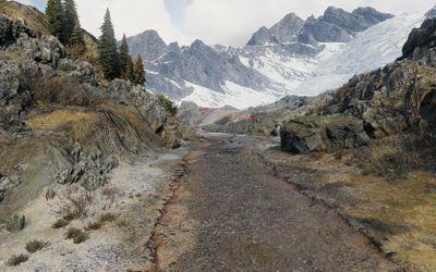 MountainPass_207.jpeg