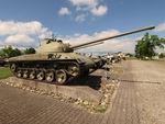 Panzer_58_foto_1.jpg