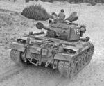 Patton in Korea.jpg