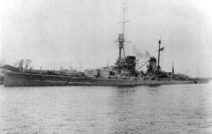 SMS_Hindenburg-p.jpg