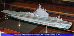 ship_1153_model_NevskoePKB_03.jpg