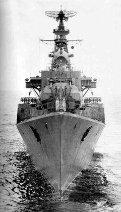 Ship_57_Gnevny_1960_trials.jpg