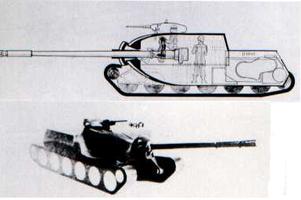 TS-5.png