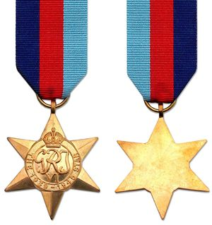 The_1939_to_1945_Star_Medal-Front1.jpg