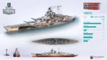 Tirpitz-WoWs_01.png