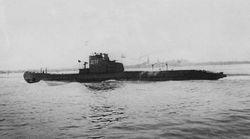 Подводная_лодка_«Щ-311».jpg