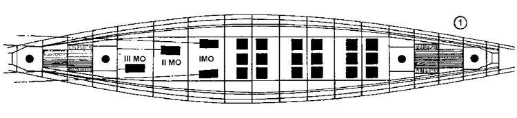 1917отсеки1.jpg