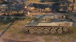 AMX_50_100_scr_3.jpg