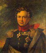 Gorchakov_2_Andrey_Ivanovich.jpg