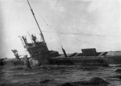 HMS_E13.jpg