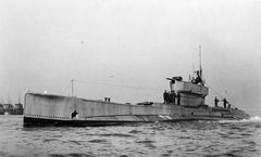 HMS_L8.jpg