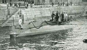 Holland_1_Class_Submarine_in_the_IJN.jpg