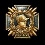 MedalKnispel2_hires.png