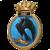 PCZC028_Bismarck_Rodney.png