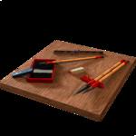 PCZC086_Yamamoto_Calligraphy_Tools-big.png