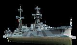 Ship_PISC505_Genova.png