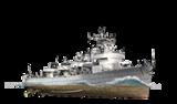 Ship_PWSD105_Visby.png