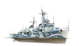 Ship_PZSD208_Siliwangi_1959.png
