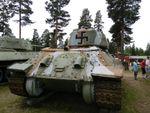 T-34 back view).JPG