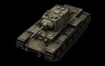 USSR-KV1.png