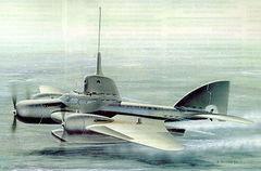 Ushakov's_Flying-Submarine.jpg