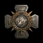 Conqueror3_hires.png