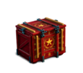 Crimson_Container-2.png