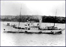 HMCS_Festubert_CN-5079.jpg