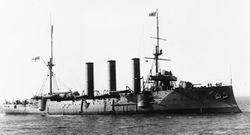 HMS_Berwick.jpg