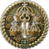 Icon_achievement_COLLECTION_DUNKIRK_COMPLETED.png
